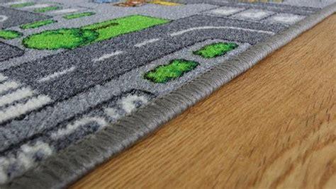 ikea tappeto gioco tappeto per giocare con le macchinine