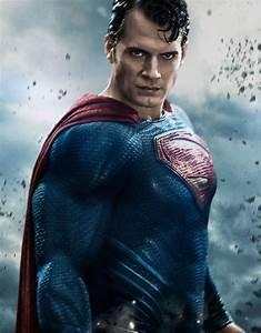 DCEU Superman vs The Thing - Battles - Comic Vine  Superman