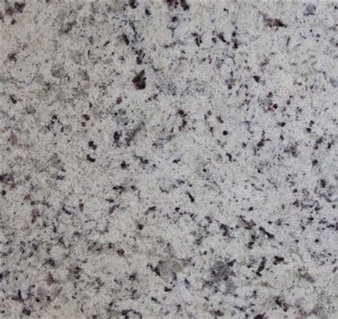 granite golden paridise countertops for the home