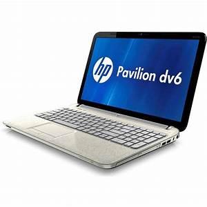 HP Pavilion Dv6-6b13tx Laptop Price