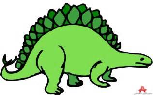 Free Dinosaur Clip Art