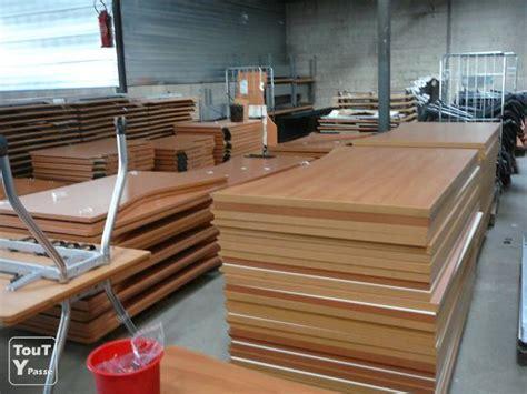 grossiste mobilier de bureau mobilier de bureau occasion 28 images meuble