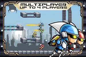 Gravity guy iphone game app review appsafari for Gravity guy iphone game review