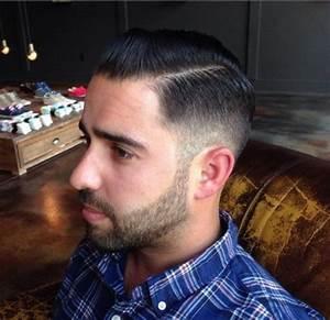 Coupe De Cheveux Hommes 2015 : coupe de cheveux italienne homme ~ Melissatoandfro.com Idées de Décoration