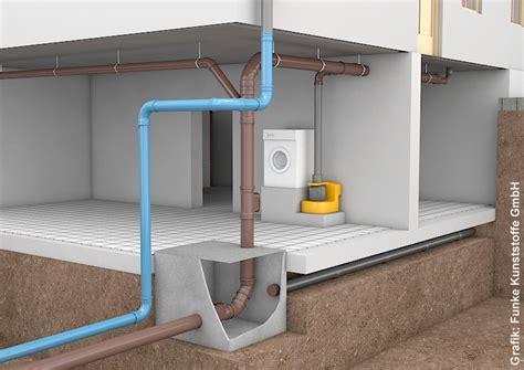 grundleitung unter bodenplatte heile heile r 246 hrchen sanierungsverfahren f 252 r abwasserleitungen