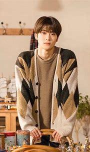 Pin by huirien on Jaehyun | Jaehyun nct, Nct, Jaehyun