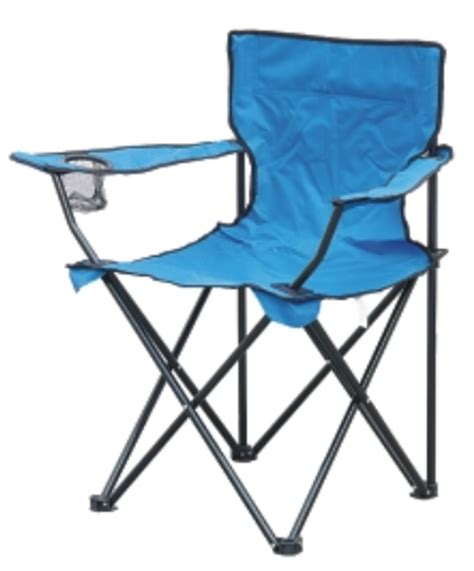 outdoor cing chair chair folding chair parts