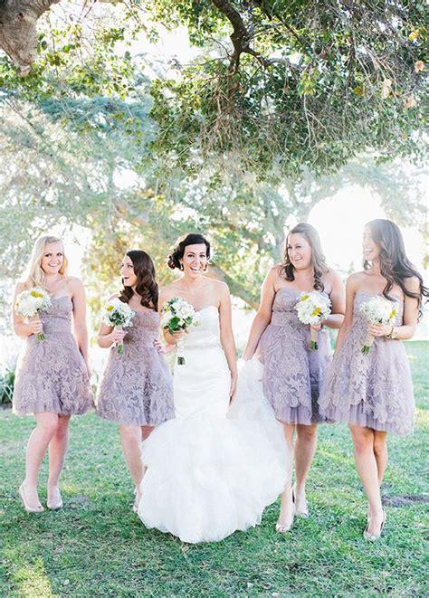loveliest lavender wedding ideas   love deer