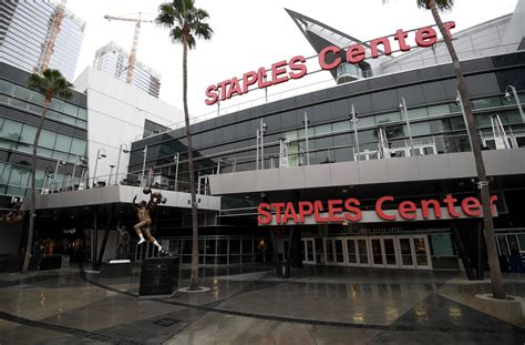 la clippers  los angeles lakers players test positive