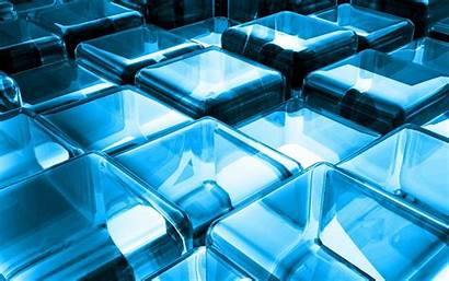 3d Wallpapers Cube Background Abstract Cave Wallpapersafari