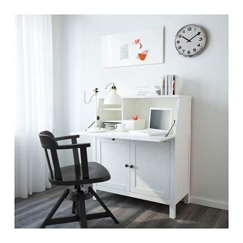 bureau design ikea ikea bureau blanc micke bureau blanc vert clair ikea 69