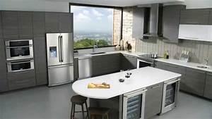 Electrolux French Door Refrigerator