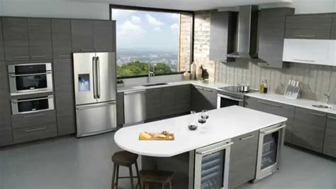 Electrolux French Door Refrigerator   Electrolux