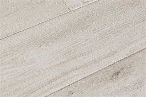 wood effect floor tiles tree bianco