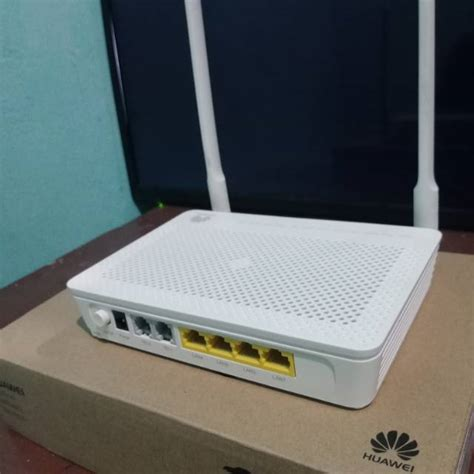 You must reset your wireless router to the factory defaults settings if you have forgotten your router user name or password. Akun Zte F609 Terbaru : REVIEW Settingan ZTE F609 v3 Mode AP Hotspot tanpa ... : Setelah masuk ...