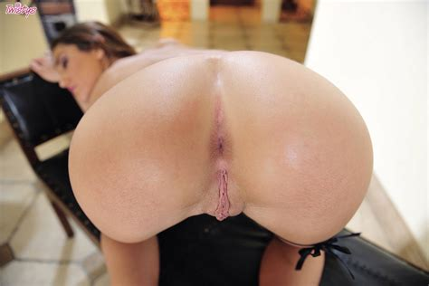 August Ames Porn Pic Eporner