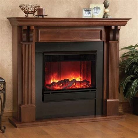 Top 16 Ventless Gel Fuel Fireplace Review 2019