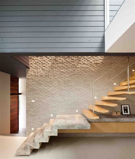 Home Design 3d Stairs by 871 Best Stairs Images On