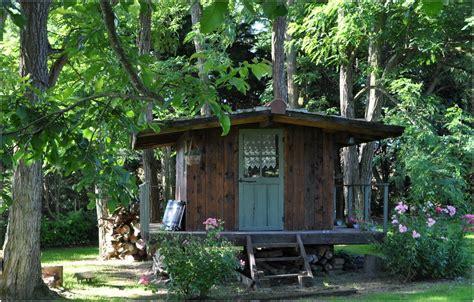 la cabane au fond du jardin miscellaneous photos