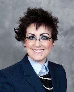 Cardelli Lanfear PC Welcomes New Attorney