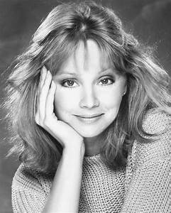 SHELLEY LONG CLOS EUP SMILING PHOTO OR POSTER eBay