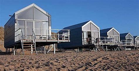 Strandhaus Am Meer by Ferienhaus Direkt Am Strand Am Meer Mit Meerblick