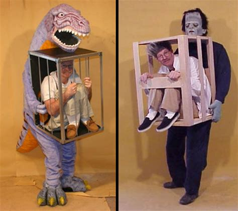 funny pictures funny halloween costume couples