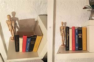 13, Shocking, Things, You, Can, Do, With, Old, Unwanted, Books
