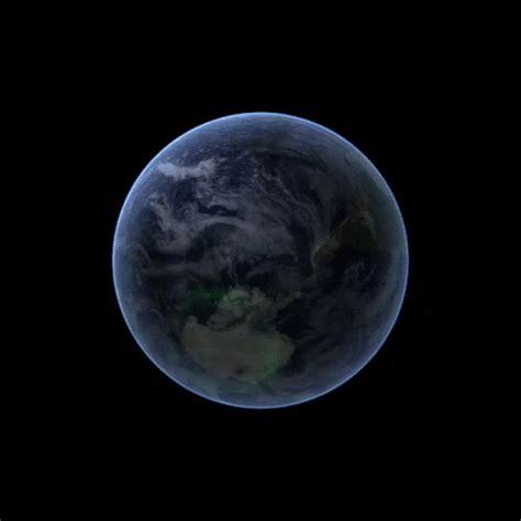 Planet Universe Animated Wallpaper - planets clipart animated gif pencil and in color planets