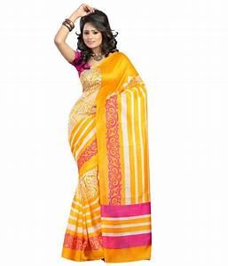 Sanju Bhagat | www.imgkid.com - The Image Kid Has It!