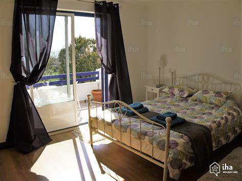 chambre do location maison à são martinho do porto iha 58503
