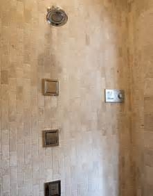 bathroom tile ideas for showers photos bathroom shower tile design ideas bath shower