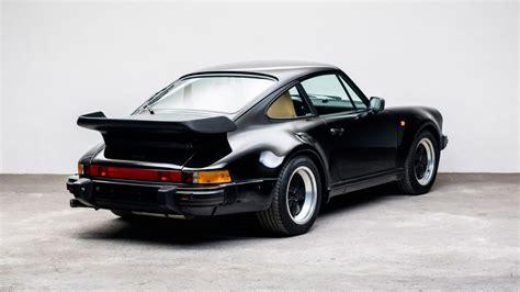 porsche turbo classic 100 porsche turbo classic 1986 porsche 911 turbo