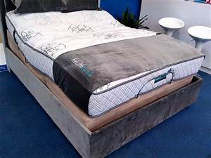 beds for backs in nunawading melbourne vic furniture With beds for backs