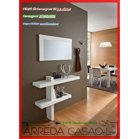 mobili per ingresso economici iiᐅ mobile ingresso sandy 530 mobili ingresso prezzi