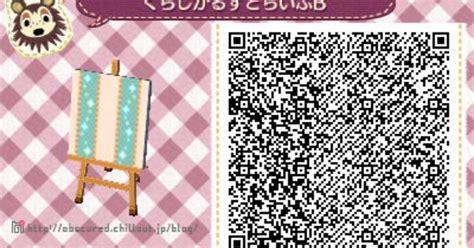 Animal Crossing Qr Codes Wallpaper - animal crossing qr codes wallpaper gallery