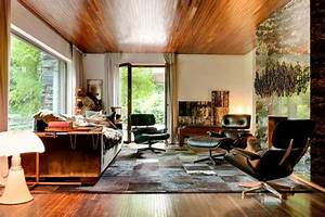 decoration maison en bois With decoration maison en bois