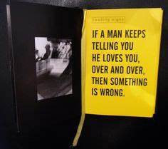 34 Best Taxi Dr... Taxi Driver Love Quotes