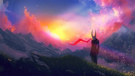 Top 100 all time best anime wallpapers for wallpaper engine 4k. Anime In Nature, HD Anime, 4k Wallpapers, Images ...