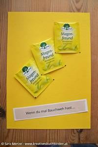 Wenn Du Mal Buch : 358 best images about wenn buch on pinterest ~ Frokenaadalensverden.com Haus und Dekorationen