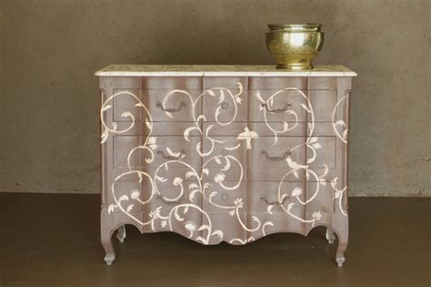 diy shabby chic painted furniture shabby chic furniture finishing apartments i like blog