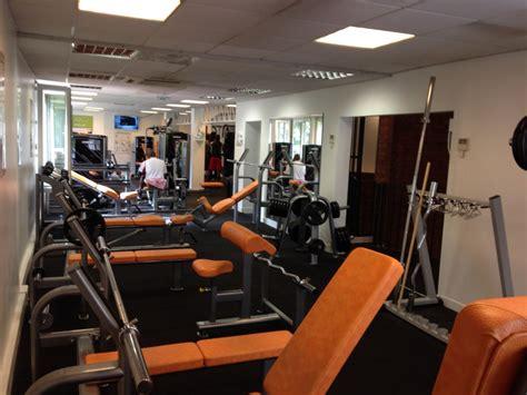 salle de sport et fitness 224 clichy l orange bleue