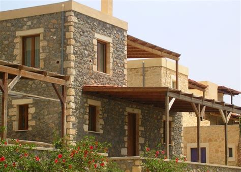 Appartments In Crete by Apartment For Rent In Crete Crt062