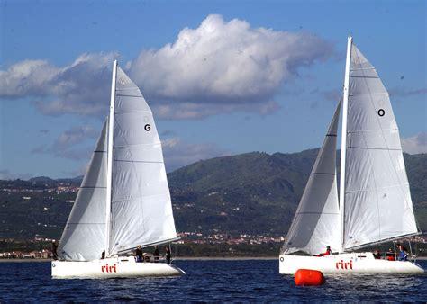 Sailing Boat Wikipedia by Wiki Sailing Upcscavenger