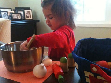 cuisine tv free 75 tv free activities for toddlers