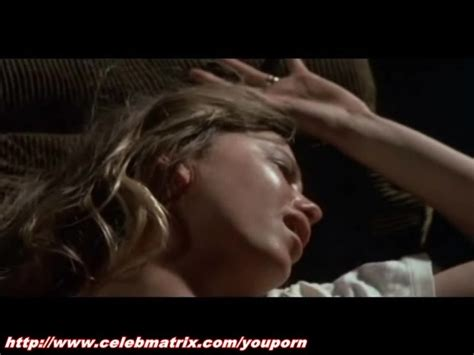 Susan George Straw Dogs Free Porn Videos Youporn