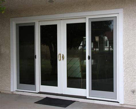 milgard patio doors with blinds 100 milgard patio doors with blinds door design