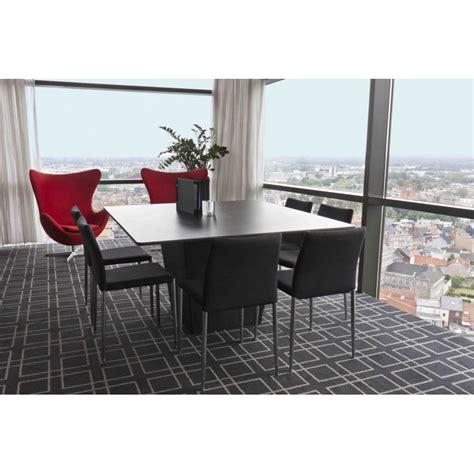 agroparistech bureau virtuel chaise salle de reunion 28 images salle de reunion si