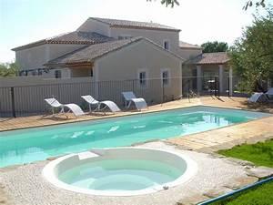 location de vacances en gites de france au sud de la With location dans les cevennes avec piscine 8 gite de charme avec spa prive entre nimes et montpellier
