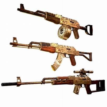 Fallout Handmade Rifle Skins Paint Fo76 Fandom